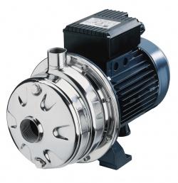 Ebara 2CDXH Water Pump