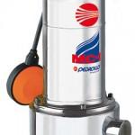 Pedrollo Submersible Pump MC-1