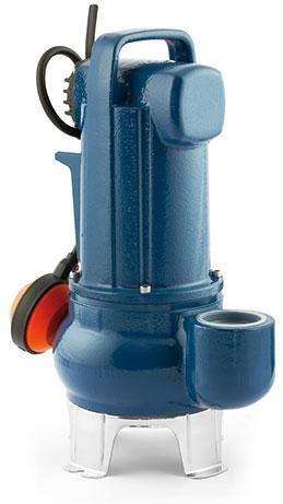 Pedrollo Submersible Pump MC /45