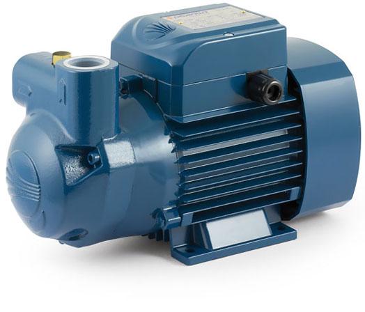 Pedrollo CKR Self-Priming Pump