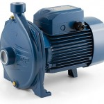 Pedrollo CP 11 kW Water Pump
