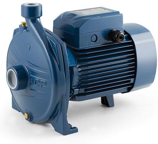 Pedrollo CP 11 kW Water Pump