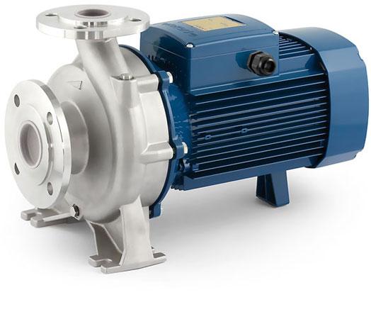 Pedrollo F-INOX Water Pump