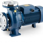 Pedrollo F Water Pump