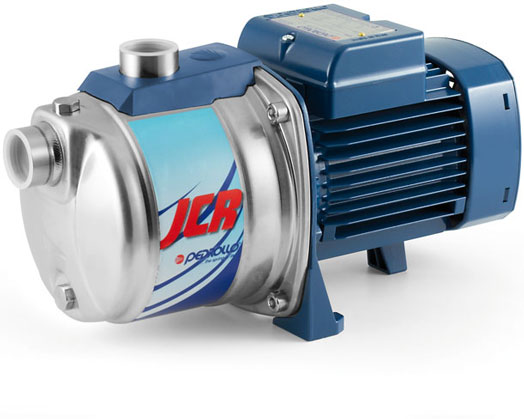 Pedrollo JCR Self-Priming Pump