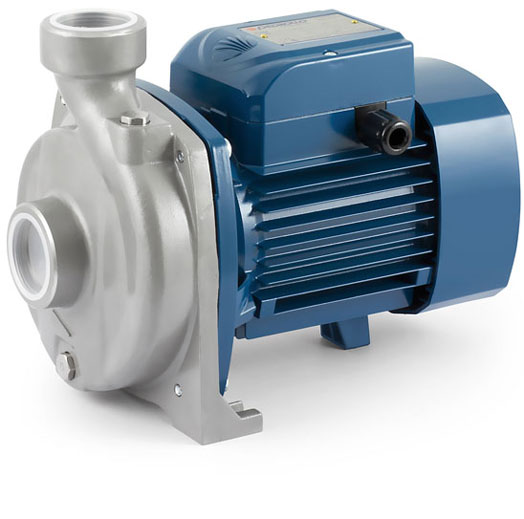 Pedrollo NGA-PRO Water Pump