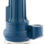 Pedrollo Submersible Pump VXC /50-70