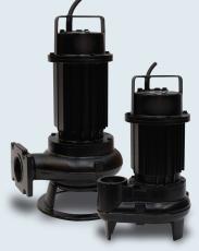 Zenit submersible pumps
