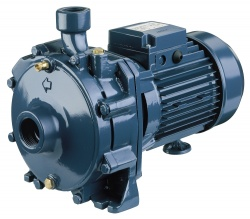 Ebara CDA Water Pump