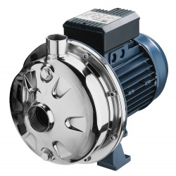 Ebara CDXH Water Pump