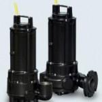 Zenit DGN Submersible Pump