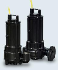 Zenit DGN Submersible Pump