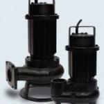 Zenit DGO Submersible Pump