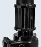 Zenit DGP Submersible Pump