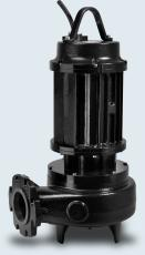 Zenit DGP Submersible Pump