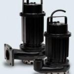 Zenit DRO Submersible Pump