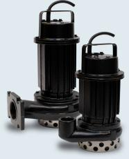 Zenit DRO Submersible Pump