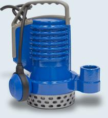Zenit DR Blue Submersible Pump