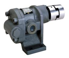 Koshin GL Gear Pump