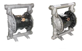 GM Air operated double diaphragm pumps compete with Blagdon, Wilden, Graco, Husky Sandpiper, Aro, Yamada, Versamatic. They are air pump, diaphragm pumps, diaphragm pump, amazon, diaphragm, pumps, air operated diaphragm pump, air operated diaphragm pumps, ater, chemicals, pneumatic, Air Operated Diaphragm Pumps
