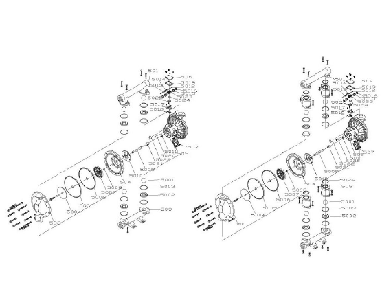 kubota zd21 transmission parts diagram