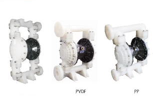 GM Air operated double diaphragm pumps compete with Aro, Graco, Wilden, Yamada, Sandpiper, Blagdon, Versamatic, Husky.